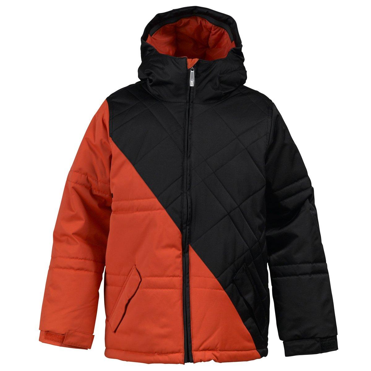 Kinder Snowboard Jacke Burton TWC Puffaluffagus Jacket youth günstig bestellen