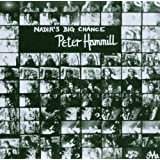 Nadir's Big Chance: Remasteredby Peter Hammill