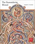 The Stammheim Missal (Getty Museum St...