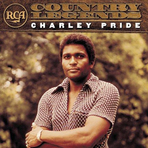 Charley Pride - Charley Pride