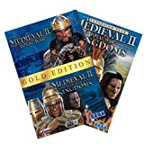 Medieval II: Total War Collection [Download]