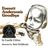 Everett Anderson's Goodbye