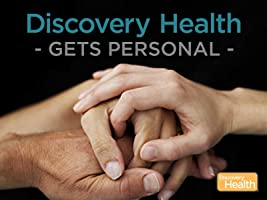 Health Gets Personal Season 1