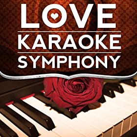 Three Times a Lady (Karaoke Version) [Originally Performed By Lionel Richie]