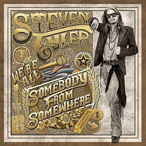 Were-All-Somebody-From-Somewhere