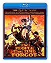 People That Time Forgot (1977) [Blu-Ray]<br>$765.00