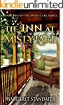 The Inn at Misty Lake: Book Two in th...