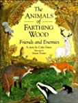 Friends and Enemies (Animals of Farth...