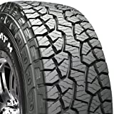 Hankook DynaPro ATM RF10 Off-Road Tire - 245/70R17 119RR