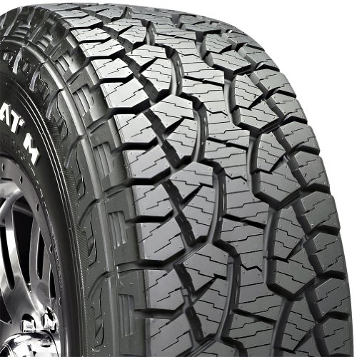 Hankook DynaPro ATM RF10 Off-Road Tire - 265/75R16 114TR