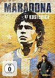 echange, troc Maradona by Kusturica [Import allemand]