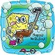 spongebob artikel