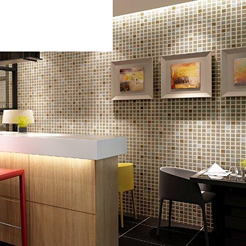 minimaliste-moderne3d-simulation-en-trois-dimensions-du-papier-peint-mosaique-salon-murs-de-papier-p