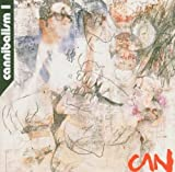 Cannibalism by Can (1989-07-10)