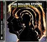 Coffret 2 CD Collection Best Of : Hot...