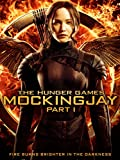 Top Movie Rentals This Week:  The Hunger Games: Mockingjay Part 1