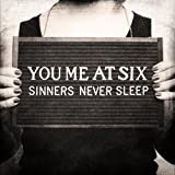 Sinners Never Sleep [Explicit]