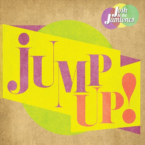 Jump Up! front-947408
