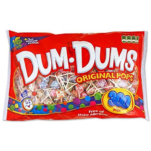dum-dums-lollipops-300-count-bag