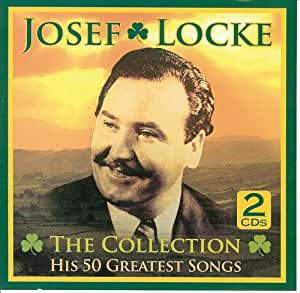 The Collection - His 50 Greatest Hits