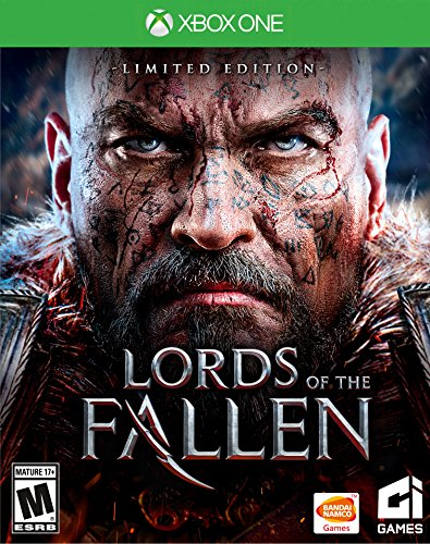 Lords-of-the-Fallen-Limited-Edition-Day-1-Edition-Xbox-One