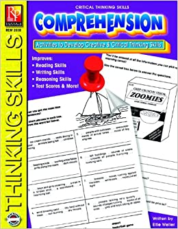 activities to develop critical thinking skills Preschool thinking skills  to further develop emily's abstract thinking,  how game design can support your kid's problem-solving and critical thinking skills.
