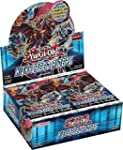 Yugioh High Speed Riders 1st Edition...
