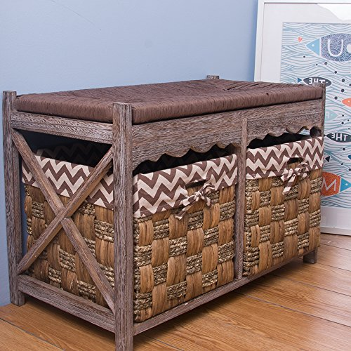 life-carver-retro-wood-hallway-furniture-basket-storage-bench-with-2-see-grass-chest-of-drawers-rope