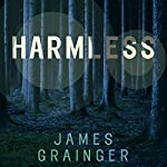 Harmless | James Grainger
