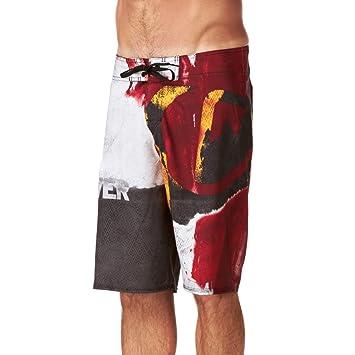 Costume gara Donna BladeBack Hydrospeed 2 approvato FINA