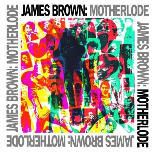 James Brown - Page 2 61RUT7VltjL