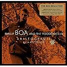 Aristocracie (Remastered Deluxe Edition + Live CD & Bonus Tracks)
