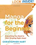 Manga for the Beginner: Everything yo...