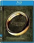 El Se�or De Los Anillos 1 - Edici�n E...