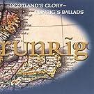 Scotland's Glory-Runrig's Ballads
