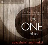 The One of Us: Living from the Heart of Illumined Relationship
