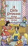 A Little Princess (Dover Children's Evergreen Classics)