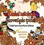 Euskal Mitologia. Haurrentzako Ipuina...
