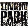 GREATEST HITS (2CD DIGIPACK)