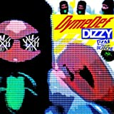 Dizzy Izzy - Single