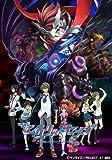 セイクリッドセブン Vol.3 <豪華版> (初回限定生産) [Blu-ray]