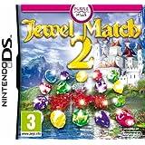 Jewel Match 2 DS
