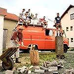 Gloana Bauer (feat. Riegler Hias) [Te...