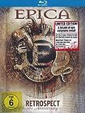 Retrospect (Bonus Blu-Ray)
