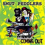 echange, troc Smut Peddlers - Coming Out