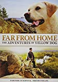 Far From Home – The Adventures Of Yellow Dog