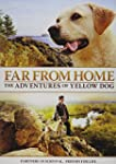 Far From Home - The Adventures Of Yel...