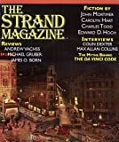 Magazine - The Strand