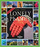 The Lonely Planet Calendar 2006 (076113722X) by Lonely Planet