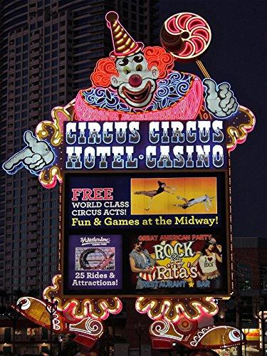 Las Vegas - Heart of the Southwest V4